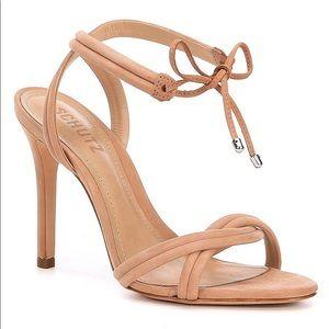 SCHUTZ Yvi Sandals / Heels